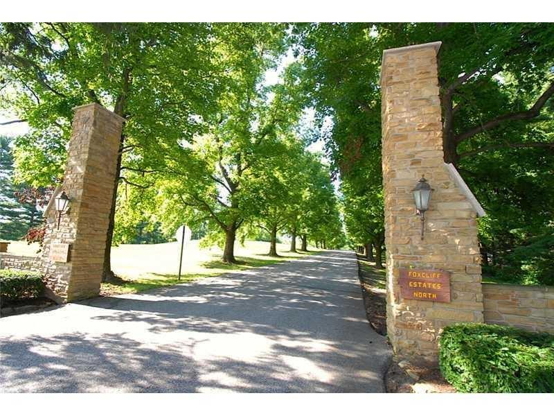 Lot 140 N Foxcliff Drive Martinsville, IN 46151