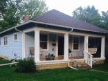 4641 Crittenden Avenue, Indianapolis, IN 46205