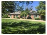 415 Round Hill Road<br />Indianapolis, IN 46260