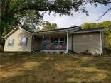 8582 A State Road 44, Martinsville, IN 46151