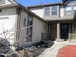 8022 Sunset Cove Drive, Indianapolis, IN 46236