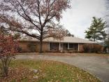 5402 Allisonville Road, Indianapolis, IN 46220