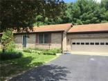 475 Edna Avenue, Martinsville, IN 46151