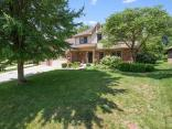 9540 Pinecreek Drive, Indianapolis, IN 46256