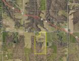 6500 E Co Rd 100<br />Bowling green, IN 47833
