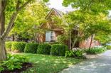 4022 North New Jersey Street, Indianapolis, IN 46205