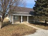 7068 East Interurban Street, Gwynneville, IN 46144