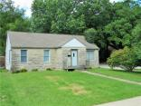 450 Cecil Avenue, Indianapolis, IN 46219