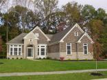 1582 Canyon Oak Lane, Columbus, IN 47201