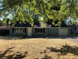 1761 South Hawthorne Lane, Indianapolis, IN 46203