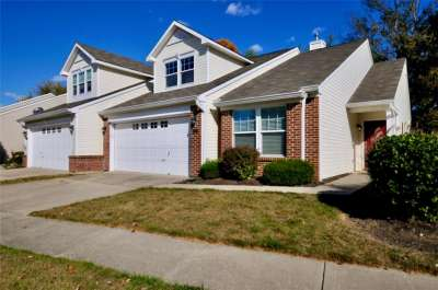 5245 N Ariana Court, Indianapolis, IN 46227