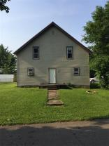 104 West Market Street, Hillsboro, IN 47949