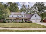 7509 Teel Way, Lawrence , IN 46256