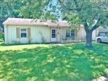 3409 North Wittfield Street<br />Indianapolis, IN 46235