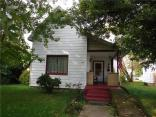 1106 West 4th Street, Anderson, IN 46016