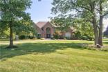 9727 Summerlakes Drive, Carmel, IN 46032