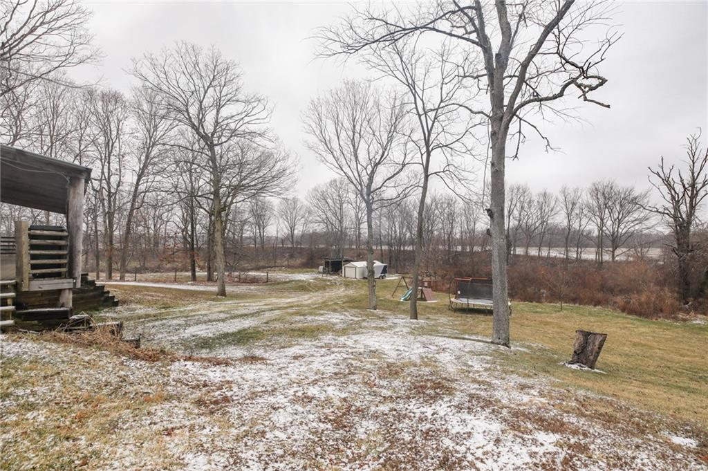 4397 W County Road 50, Greencastle, IN 46135 image #15