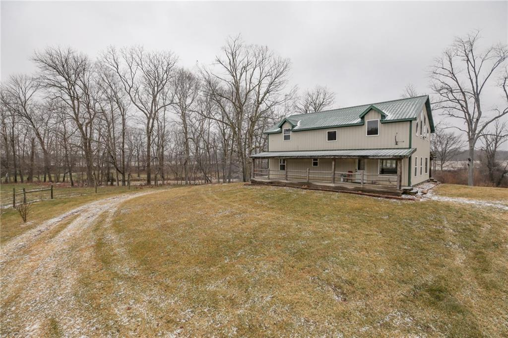4397 W County Road 50, Greencastle, IN 46135 image #3