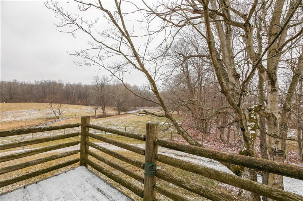 4397 W County Road 50, Greencastle, IN 46135 image #48