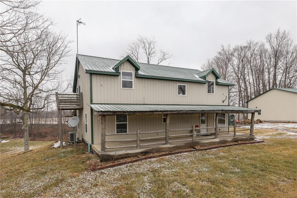 4397 W County Road 50, Greencastle, IN 46135 image #6