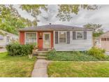 6675 East 18th  Street, Indianapolis, IN 46219