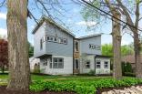 1015 East 61st Street<br />Indianapolis, IN 46220