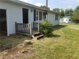 3130 South Clay Street, Columbus, IN 47203