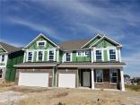 7137 Birch Leaf Drive<br />Indianapolis, IN 46259