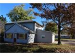 1915 North Lebanon Street<br />Lebanon, IN 46052