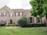 10333 Aurora Court, Fishers, IN 46038