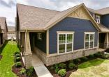 7083 Antiquity Drive, Carmel, IN 46033