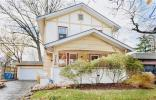 5750 N College Avenue, Indianapolis, IN 46220