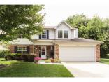 5349  Rippling Brook  Way, Carmel, IN 46033