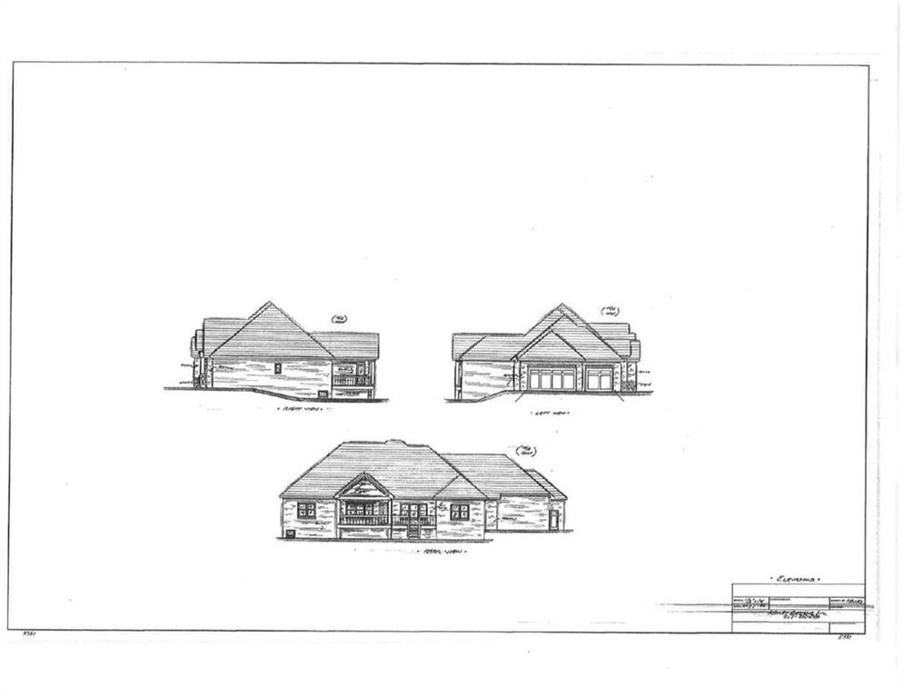 Lot 1 S Morgantown Road, Greenwood, IN 46143 image #1