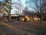 7350 Shelbyville Road, Indianapolis, IN 46259