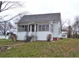 149 West Poplar Street<br />North vernon, IN 47265