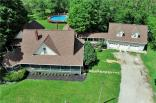 1498 W State Road 38, Sheridan, IN 46069