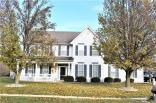 2147 Cinnamon Court, Plainfield, IN 46168