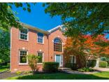 10824 Windermere Boulevard, Fishers, IN 46037