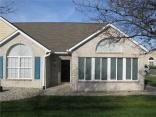 7339  Lake Lakota  Drive, Indianapolis, IN 46217