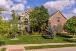 10299 Strongbow Road, Fishers, IN 46040