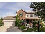 130  Copper Oak  Court, Whiteland, IN 46184
