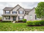 6804 Woodhaven Place, Zionsville, IN 46077