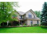 1327 East Jessup Way, Mooresville, IN 46158