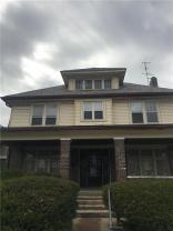 3162 North Capitol Avenue, Indianapolis, IN 46208
