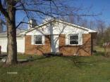 7747 Southfield Drive, Indianapolis, IN 46227