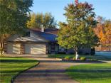 1381 Northeast Santee Drive, Greensburg, IN 47240