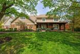 255 Woodstock Court, Zionsville, IN 46077
