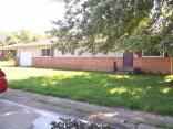 2013 Calhoun Court, Indianapolis, IN 46203