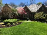 7350 Hull Road, Zionsville, IN 46077